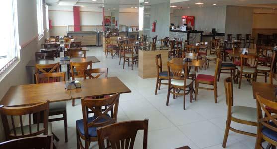 Restaurante-SBSL-2